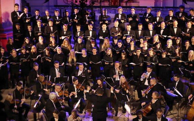 orkiestra-m