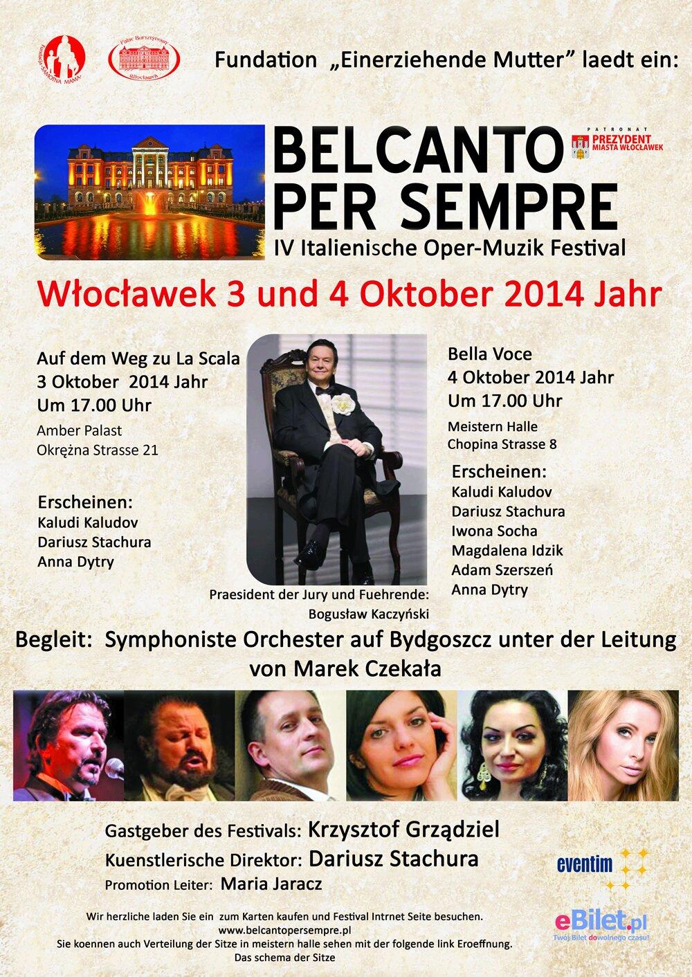 plakat-Festiwal2014-wer_de_ok